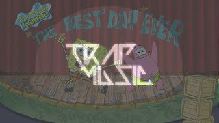 SpongeBob - The Best Day Ever Trap Remix