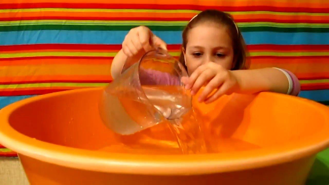 Вообщем главный вопрос где купить этой сухой воды, и кто готов. Это не сухая вода, новек это легкокипящая жидкость и быстро.