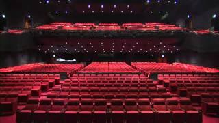 10 シティ劇場