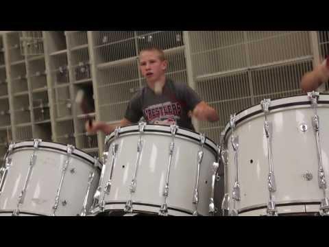 School District of West Salem, Wisconsin - Promotional Video