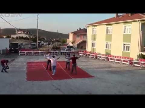 Veli Erdem Karakülah VEK - Ballıkuyumcu - Badı Sabah & Dilek