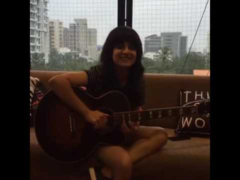 Mix - Nachde Ne Saare - Full Video - Jasleen Royal Unplugged Guitar 2016