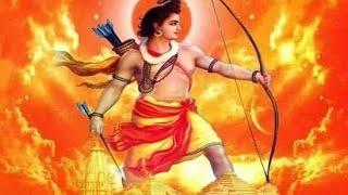 इस १ मंत्र के जप से संपूर्ण रामायण पढ़ने का फल मिलता है-एक श्लोकी रामायण