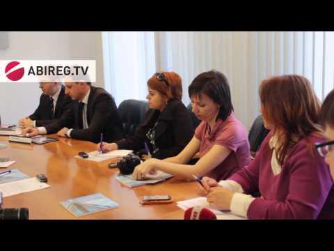 ВТБ в Воронеже рассказал об итогах работы в 1 квартале 2014 года