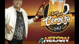 Disco N.23 -Nelson Kanzela