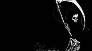 Realidade cruel - vale da escuridao [LOKA]