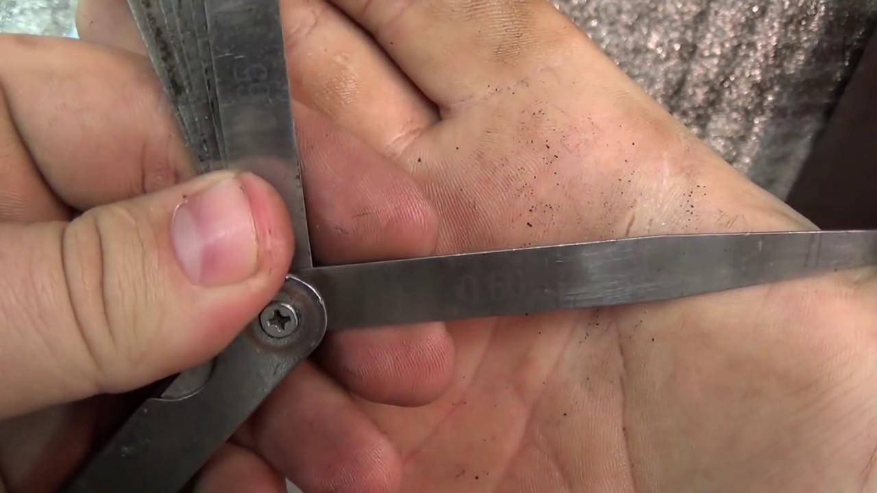 Часть 5 Lada Капитальный ремонт ВАЗ 2107 (1600) Подготовка .