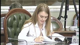 """""""Японський економічний прорив: уроки для України»"""
