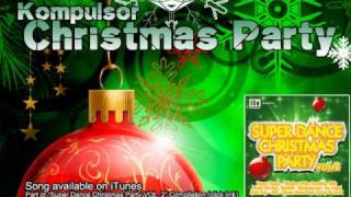 kompulsor---christmas-party