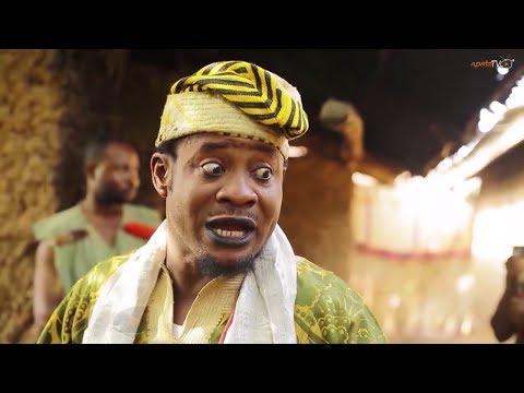Download Ebiti Latest Yoruba Movie