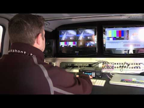 Jigsaw24 And Jackshoot: Staying At The Cutting Edge Of IP And OB