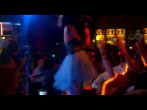 Слот - Кукла Вуду (Живой Концерт) - послушать и скачать mp3 на максимальной скорости