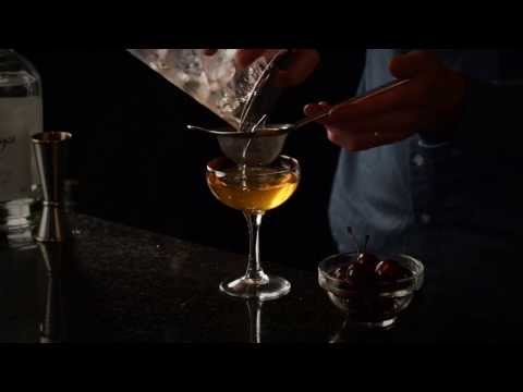 How to Make... The Lord Darnley