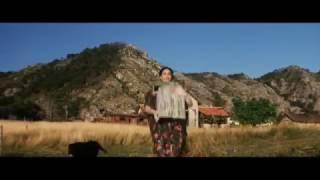 Video Trailer de On the Milky Road — Na mlečnom putu download MP3, 3GP, MP4, WEBM, AVI, FLV Agustus 2017