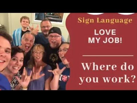 Polyvision okmulgee jobs