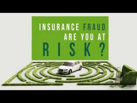 What type of cheap car insurance policy should I buy?