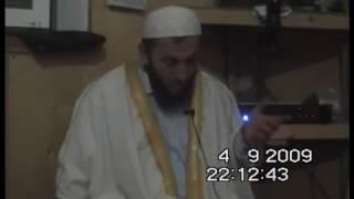 Ислам    и знания ¦ уроки от доктора Муртазаали  (رحمه الله) Урок 19