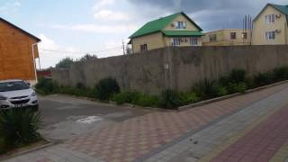 видео «Кассандра» пансионат