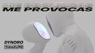 Download lagu Dynoro & Fumaratto - Me Provocas (Official Video)