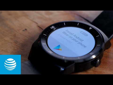 unbox-the-lg-g-watch-r-|-at&t