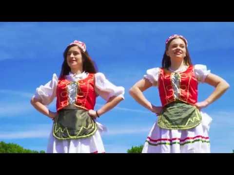 Download Suhancok - Szemedben őrzöm / HungaroSound Official /