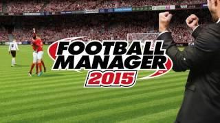 Подкаст #2. Накануне выхода Football Manager 2015