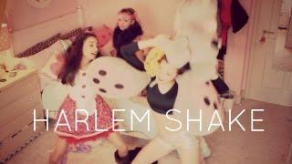 Harlem Shake. Thumbnail