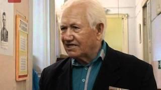 Книга о летчиках Великой Отечественной войны