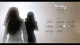 """Download t.A.T.u. - """"Ne Zhaley"""" Mp3 and Videos"""