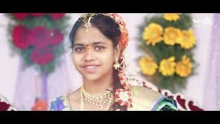 Aparna Engagement  trailer (Rockers Studio 3D)