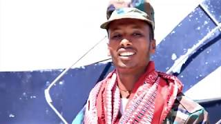 Fikre Hailu-Tigray (ትግራይ) New Ethiopian Tigrigna Music 2019