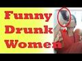 Indian Girls videos   Drunk indian girls