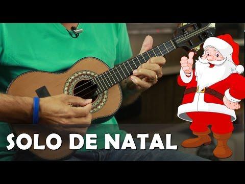 CAVAQUINHO CD GRATIS BAIXAR NATAL