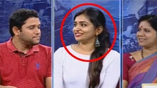 Live-In Relationship Is For Time Pass!!! | Mahaa News