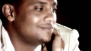 Ahmed Teshome - Tsigereda