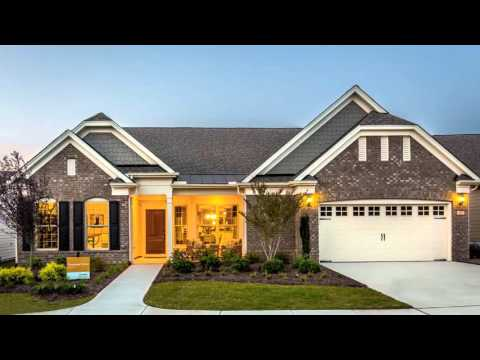 New Homes In Fort Mill Indian Land Sc Carolina Orchards