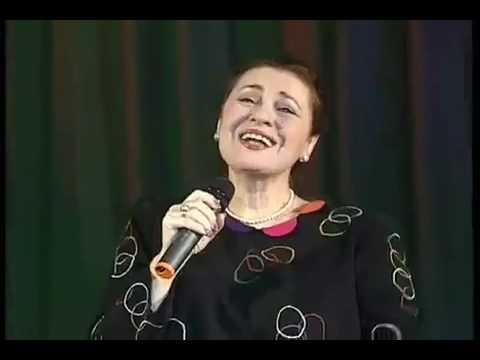 ФАНО_ТЕКА: Татьяна Зыкина - Не переживайиз YouTube · Длительность: 4 мин55 с  · Просмотры: более 1.000 · отправлено: 12-11-2012 · кем отправлено: Pravda