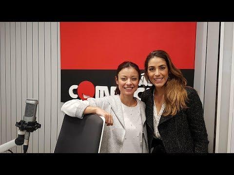 Radio Comercial   Dicas para perder peso depois do Natal