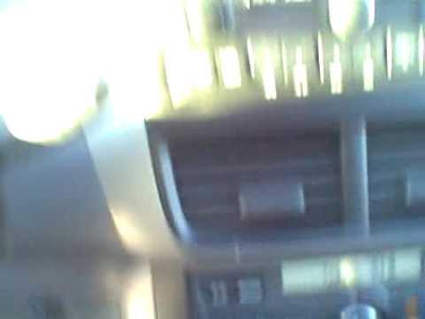 1472 - 2006 Honda Pilot EXL Silver 50k Forrest Motors