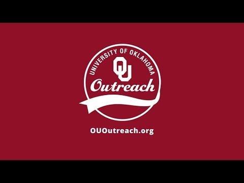 Degrees Designed for You | OU Outreach