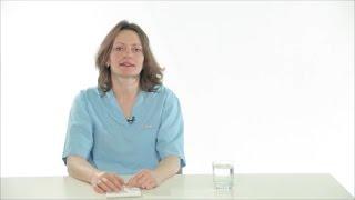 Преодоление стеснения - нужно ли заставлять ребёнка?
