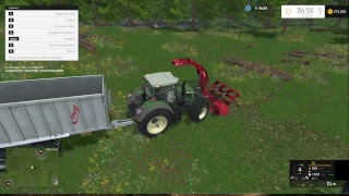 "[""SL15"", ""FS15"", ""Farmer Simulator"", ""Map Editing"", ""GIANTS"", ""Farming"", ""Landscape"", ""Editor""]"