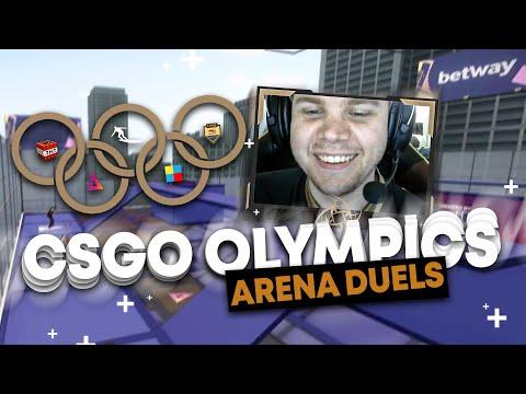 blast-standoff-nip-csgo-3v3-|-csgo-olympics-game-2-|-ninjas-in-pyjamas