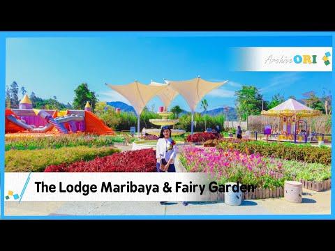 the-lodge-maribaya-dan-fairy-garden-lembang-bandung-|-archive-ori