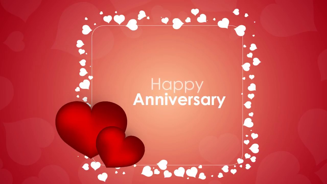 Happy wedding anniversary wishes sms greetings images wallpaper happy wedding anniversary wishes sms greetings images wallpaper whatsapp video kristyandbryce Gallery