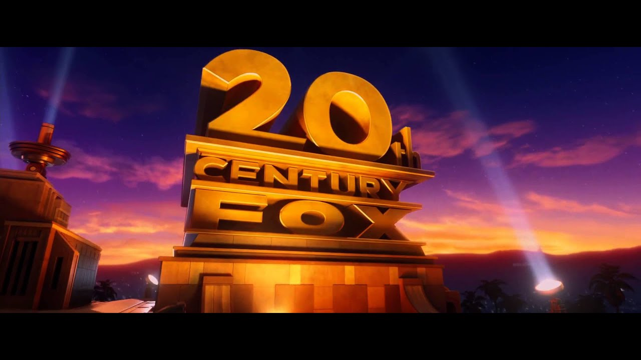 the 20th century 20th century fox get updates about news & press movies redeem digital code searchlight faqs careers fox family international press materials sitemap customer care.