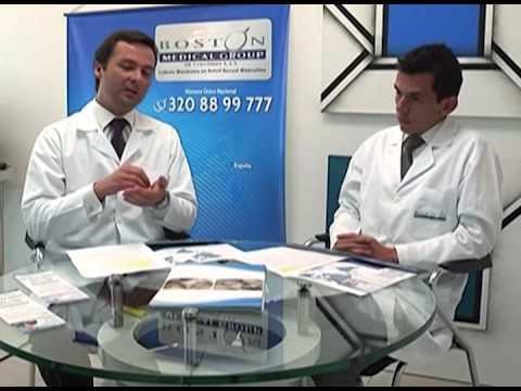 disfunción eréctil de la clínica Dunedin