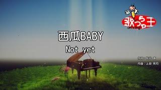 「music.jp」CMソング.