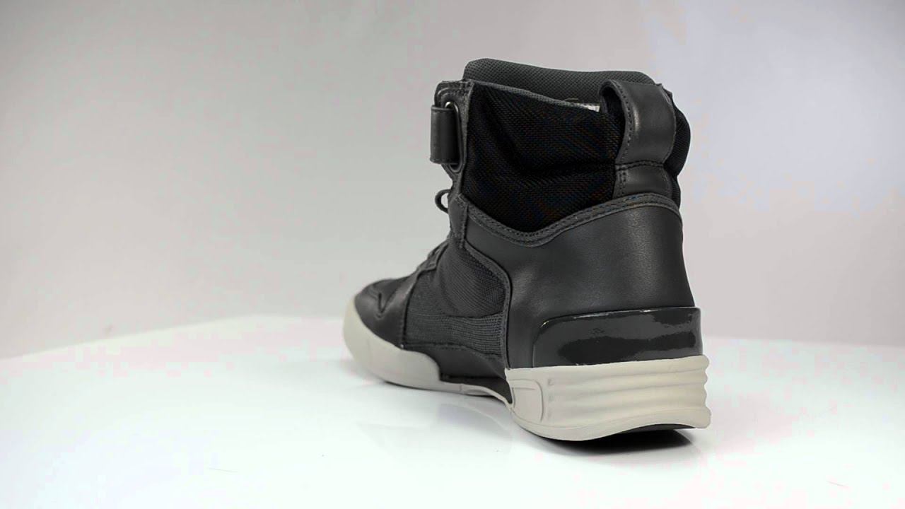 g star footwear yard bullion schoenen sneakers schuhe online youtube. Black Bedroom Furniture Sets. Home Design Ideas