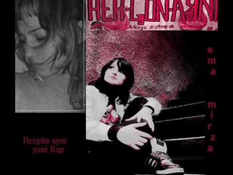 Rap da Emma ( The Promised Neverland ) | Meu motivo de Viver | D.Y.A (Prod. Wb)